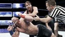 Resultados SmackDown Live: 20 de septiembre