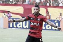 Marinho frustra times brasileiros e aceitará proposta milionária do futebol chinês