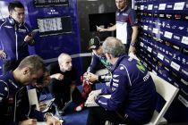 MotoGP, Jorge Lorenzo al comando anche nei test a Jerez