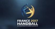 Mundial Francia 2017: los Hispanos, favoritos del Grupo B