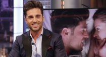 Bustamante debuta como presentador a lo Juan y Medio