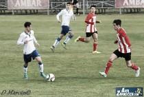 Nuevas incorporaciones para el Deportivo Aragón
