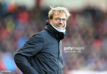Liverpool handed plum-looking home tie to either Newport County or Plymouth Argyle in FA Cup opener