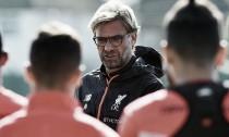 Liverpool vs Hull City: seguir creciendo