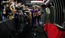 Los Angeles Lakers: la fine di un'era