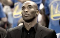 """Nba - Parla Kobe Bryant: """"Harden e Westbrook dovrebbero condividere il premio"""""""