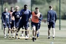 Everton pre-season training to begin July 4th