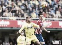 Análisis del Rival: Sporting Gijón, a evitar el descenso