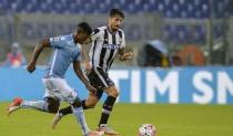 Lazio, contro l'Udinese altro abito. Inzaghi alla ricerca della misura giusta