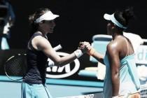 WTA Stuttgart first round preview: Johanna Konta vs Naomi Osaka