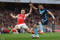 Middlesbrough vs Arsenal Preview: Hosts hoping for relegation boost against free-falling Gunners