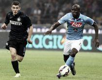 Cuore e grinta per la nuova Inter di Mazzarri. Inizia ora la stagione?