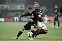 Inter-Milan, chi domina in tempo di crisi?