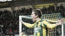 Kramer prolonga la crisis del PEC Zwolle