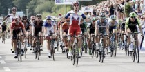 PreviaBretagne Classic-Ouest France 2016: duelo en el 'fin del mundo'