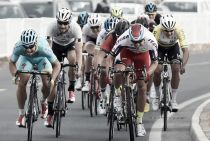 Tour of Norway: Kristoff at the double in home race