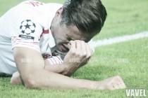 La irregularidad tiene nombre propio: Sevilla FC