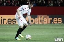 Resumen Sevilla FC 2015/2016: Krychowiak, brillante pero intermitente