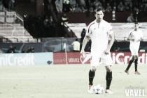 Krychowiak condena al Sevilla