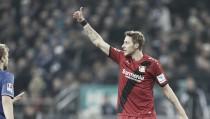 Previa Bayer Leverkusen - Ingolstadt: rumbo a Europa