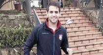 """Diego Sevillano: """"El estilo de juego colombiano es único"""""""