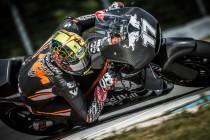 MotoGP, domani il via alla stagione 2017