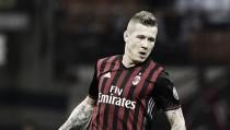 """Milan, riecco Kucka a Milanello: """"Sono curioso di conoscere Montella e il suo gioco"""""""