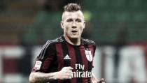 Kucka, i muscoli dello slovacco contro la fisicità dell'Inter a centrocampo