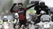 Giro di Romandia, quarta tappa: capolavoro di Kung