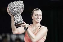 Zhuhai incorona la ritrovata Kvitova: il 2017 sarà il suo anno?