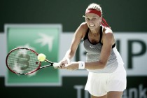 WTA Rogers Cup first round preview: Petra Kvitova vs Magda Linette