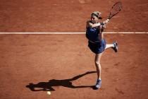 Kvitova y Safarova victoriosas