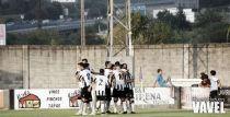 CD Lealtad - Burgos CF: volver a la senda del triunfo