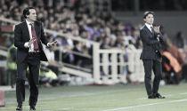 Milan, al via il toto allenatore: Emery e Montella i favoriti