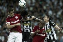Volante Ygor assume erro em gol do Ceará e lamenta eliminação na Copa do Brasil