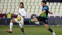 Albacete - Lugo: la victoria para seguir avanzando