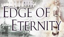 Ken Follett visitará España con 'El umbral de la eternidad'