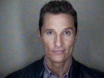 Matthew McConaughey: de bufón a estrella