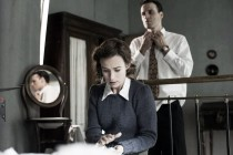 """Crítica de """"La sonata del silencio"""": apuesta de estilo reconocible"""