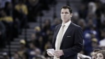 Los Warriors dan permiso a los Lakers para negociar con Luke Walton