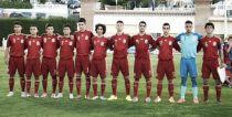 La Sub-17 se gana su billete al Europeo