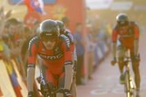 Previa Vuelta a España 2016: 1ª etapa, Ourense Termal. Balneario de Laias - Parque Náutico Castrelo de Miño