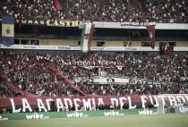 Atlistas que cumplieron su sueño en este Apertura 2016