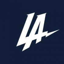 San Diego no more, the Chargers are relocating to Los Angeles