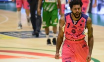 Postemobile Final Eight - Stipcevic porta Sassari in semifinale