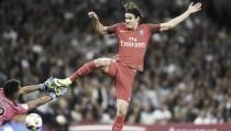 Ligue 1 - Il Psg viene fermato in casa dal Tolosa