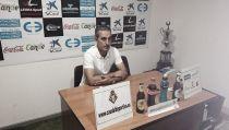 Pablo Lago, nuevo entrenador del Real Avilés