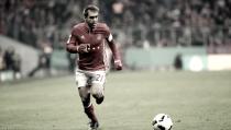 Philipp Lahm se retirará a final de temporada