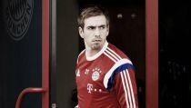 El capitán bávaro reporta una nueva baja por lesión