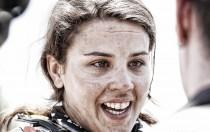 Rally Dakar 2016: la reina del desierto no tiene techo